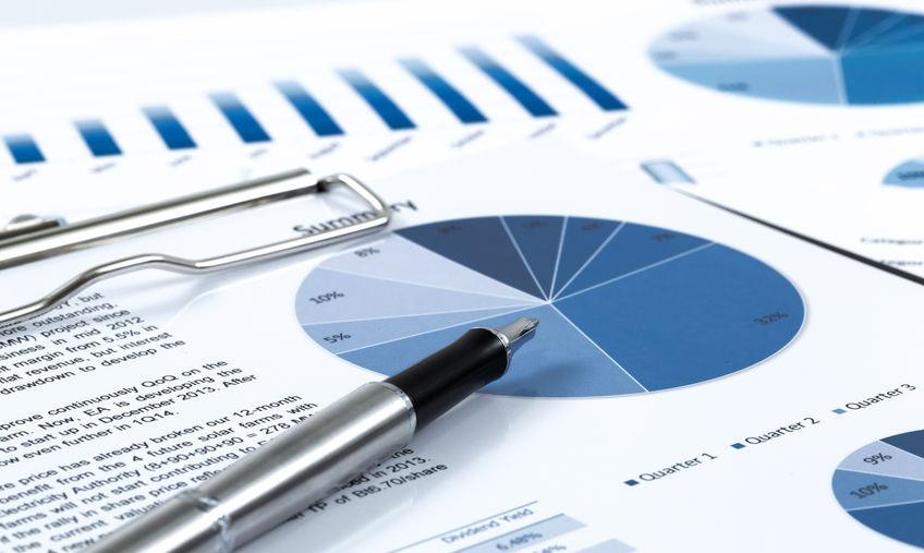 2018券业成绩单出炉 131家券商净利下滑41% 前十券商占全行业七成净利