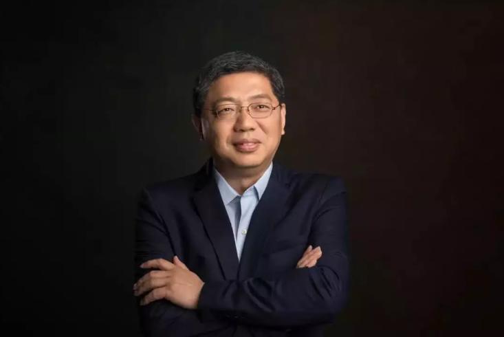 巴曙松、尚航飞:改革开放进程中现代银行体系的探索与建立