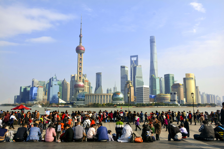 应勇:上海全力支持、全面配合设立科创板并试点注册制