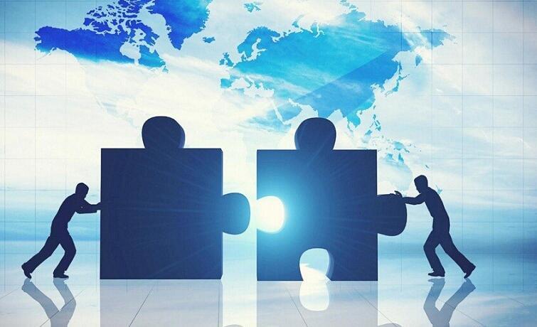 去年全球消费行业跨境并购交易额同比降44.3%