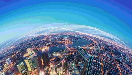 张云峰提出长三角股权交易市场一体化发展策略