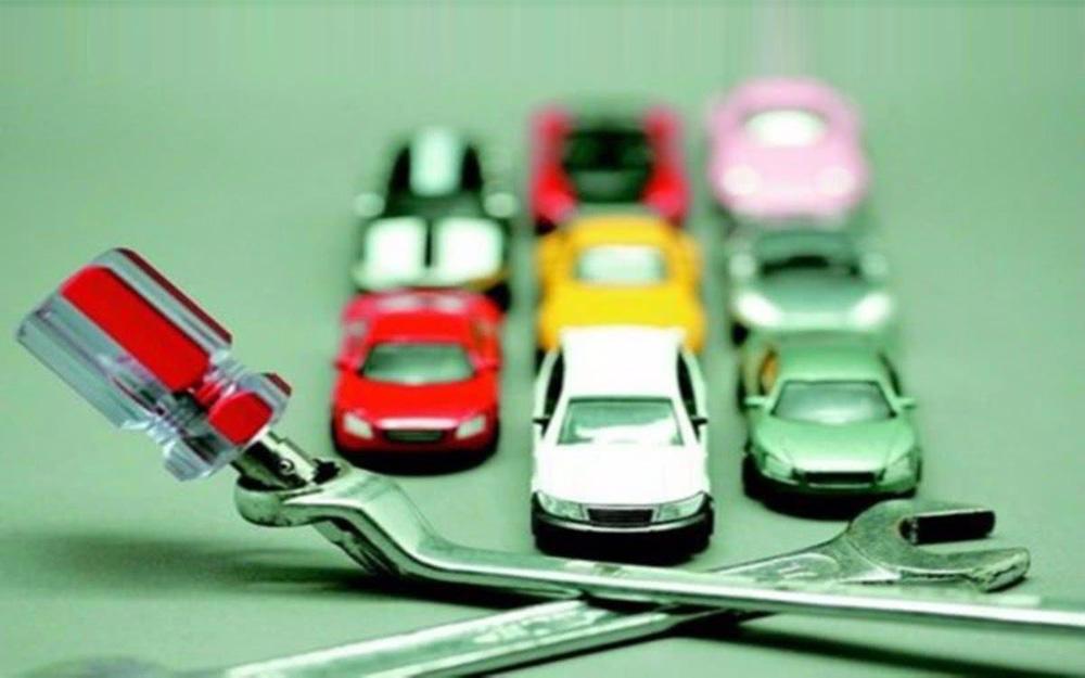 玛莎拉蒂扩大召回总裁、吉博力车型