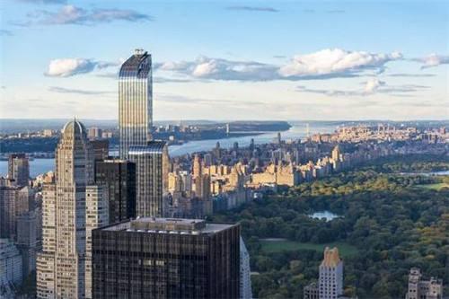 房屋销售减缓 多国房地产市场显现降温迹象