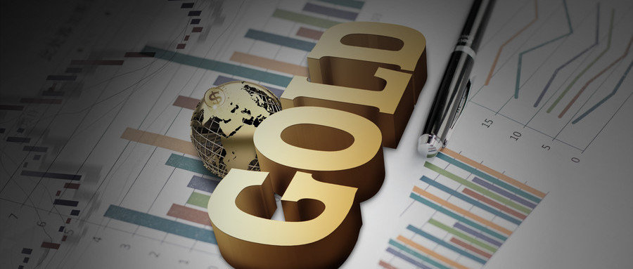 国际金价望涨至1400美元/盎司金银共振白银牛市被看好