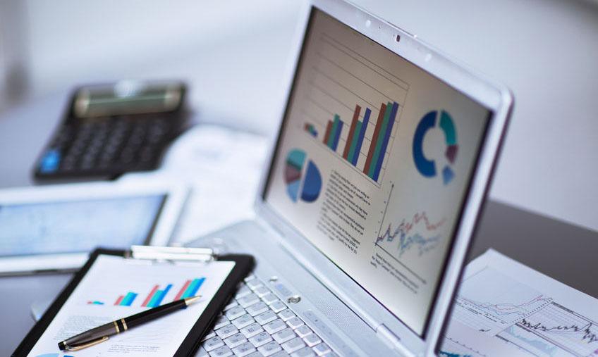 监管部门要求各险企报送偿二代风险综合评级数据
