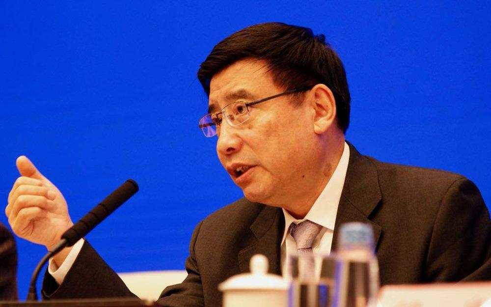 28年来销量首次下滑 中国汽车市场拐点是否到来?