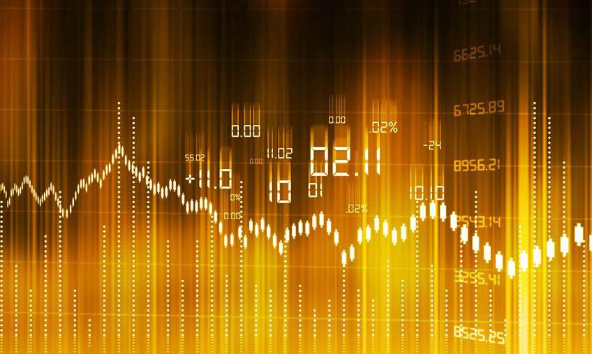 """收评:沪指""""V型""""反弹收跌0.11% 市场资金抱团绩优大盘股"""