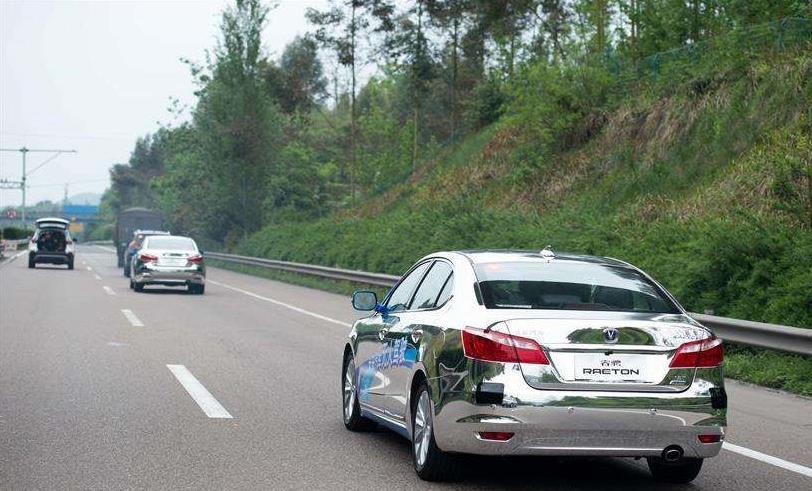 工信部发布拟撤销免征购置税的新能源车车型名单