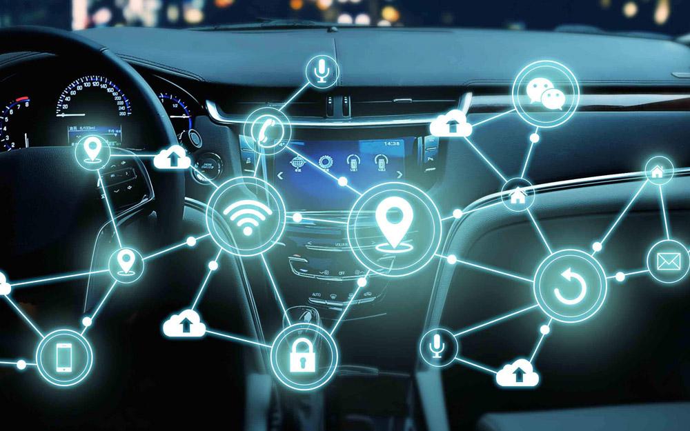 美汽车协会:驾驶辅助术语繁杂 多数车主困惑