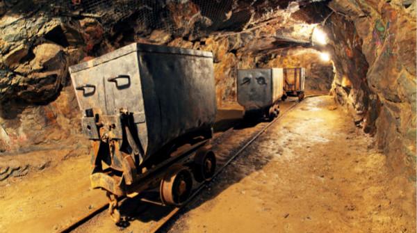 淡水河谷潰壩事故消息紛雜 鐵礦石主力合約漲停