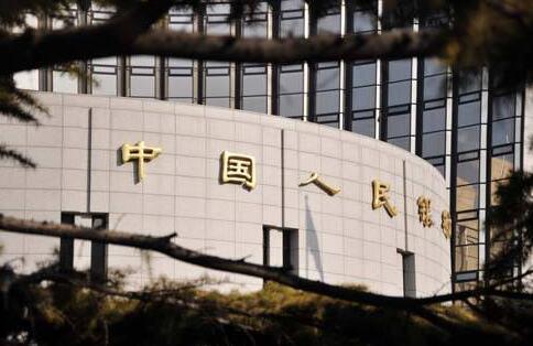 央行2月13日将在香港发行200亿元央票