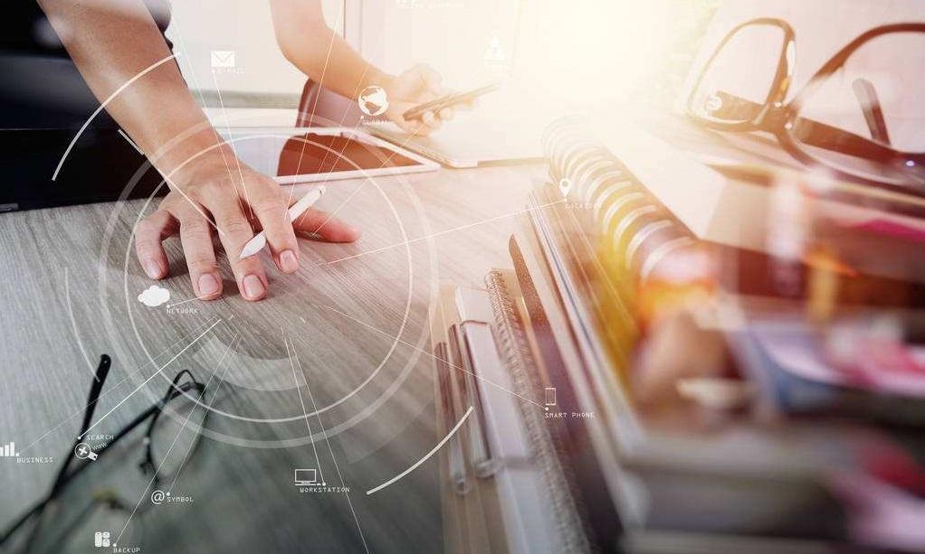 华泰证券曾岩:科创板促进上市企业多元化
