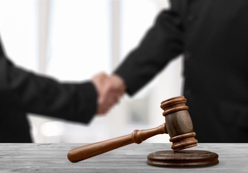 尔康制药支撑诉讼案获法院受理