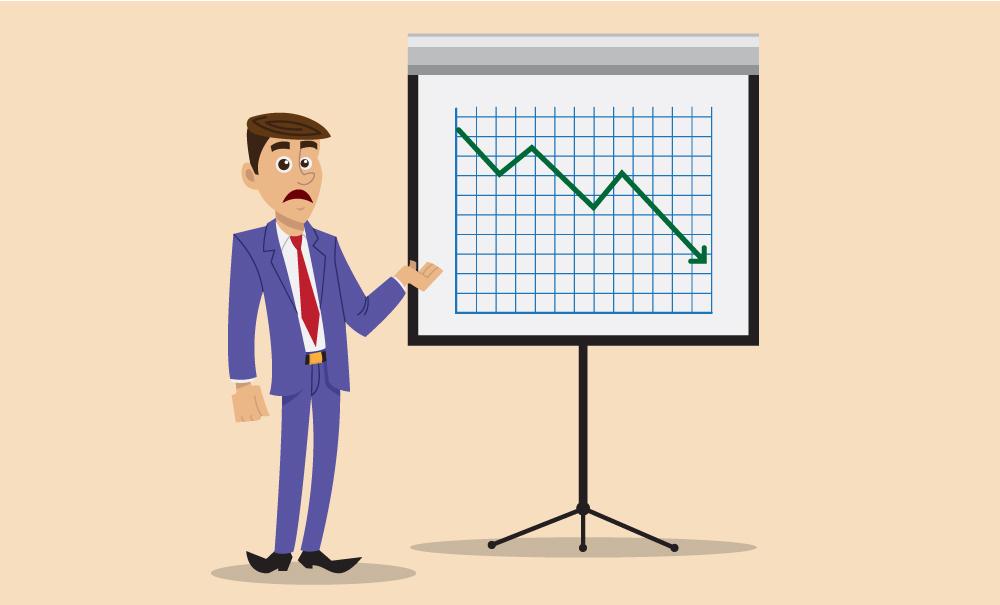 今年来交易所下发139份关注问询函 重点关注商誉减值
