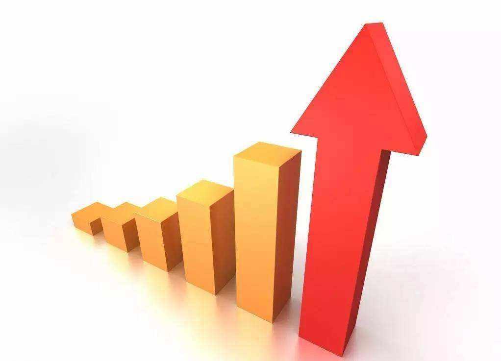 周子勋:以高质量消费形成长期稳定的内需市场