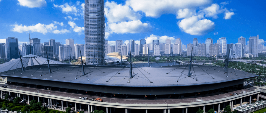 郑州:高昂中原城市群发展龙头