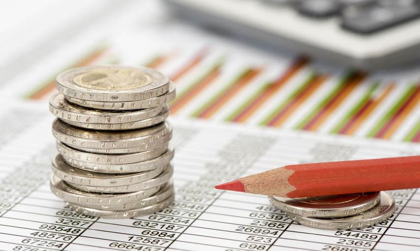 人民银行:1月对金融机构开展常备借贷便利操作共160亿元