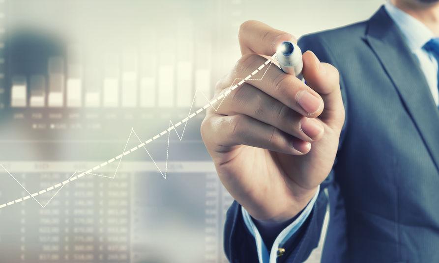 全国股转公司将积极落实QFII、RQFII参与新三板投资政策