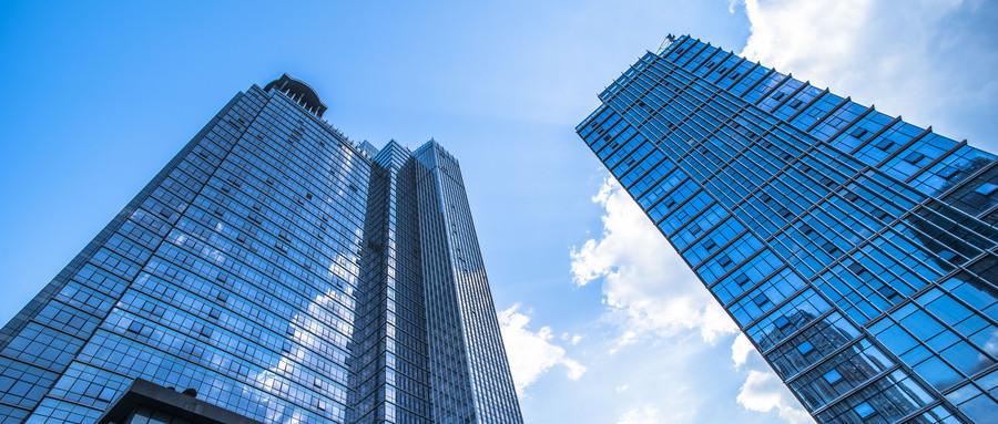 住建部:支持民营建筑企业发展