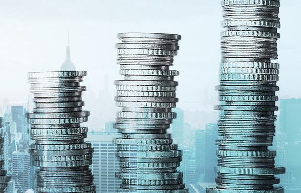 非货币公募基金月均规模前20名出炉