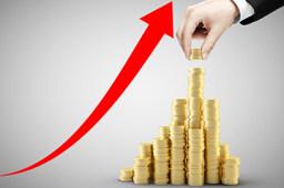 2019年以來北上資金已達662億元 外資加速流入A股