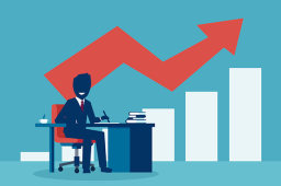 猪年投资攻略之行业风口:10大主题投资