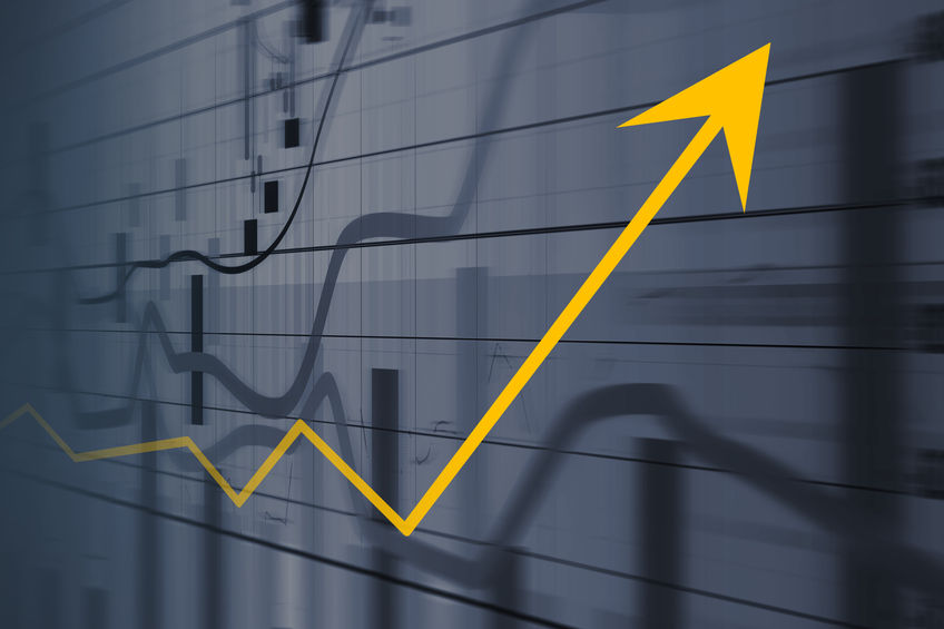A股节后开门红 上证综指涨1.36%创业板指涨3.53%