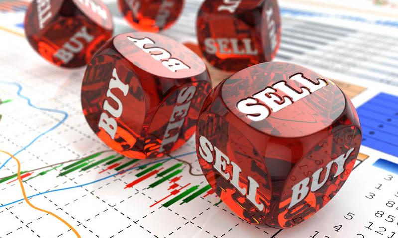 玲珑轮胎控股股东减持公司10%可转债