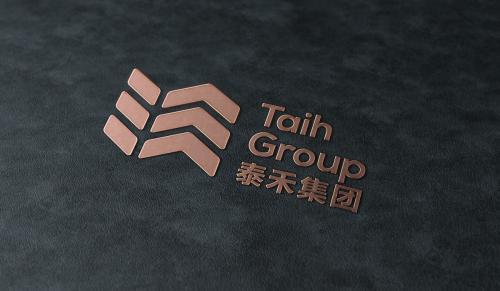 泰禾集团38亿并购案现纠纷 交易双方互告对方违约