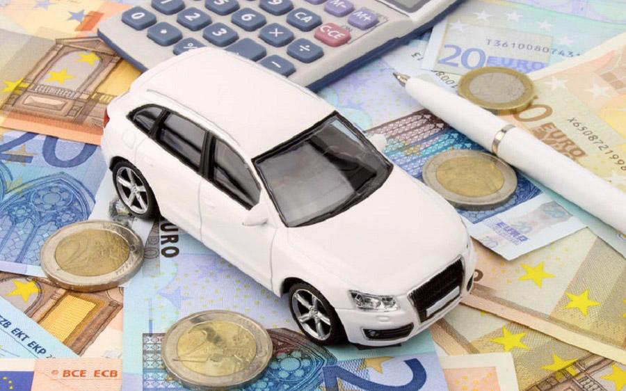 艾瑞:新车市场期待下沉渠道带来增量