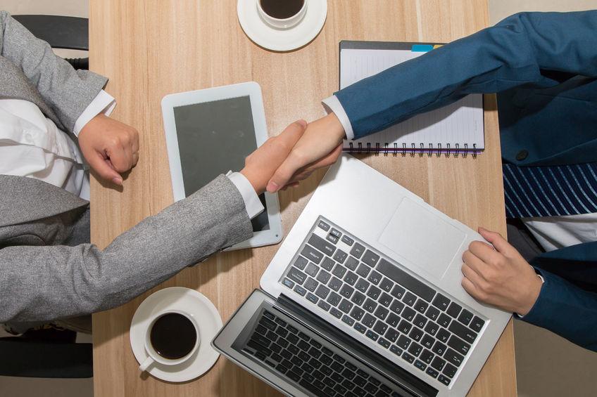 監管規則醞釀修訂 信托保險合作條件有望放寬