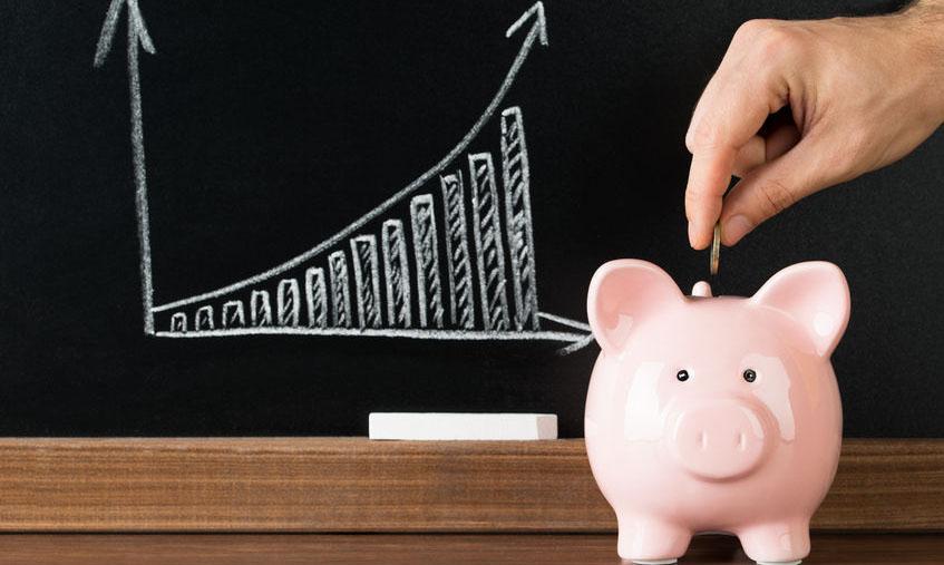 银行理财产品哪家强?这两家的平均年化收益率或超10%