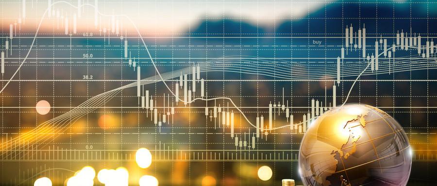 COMEX黃金收跌0.36% 報1309.3美元/盎司