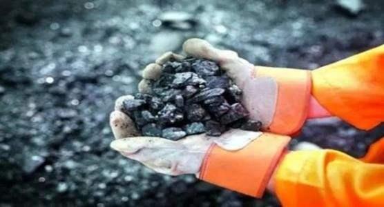 中国钢铁工业协会:铁矿石价格难以持续大幅上涨