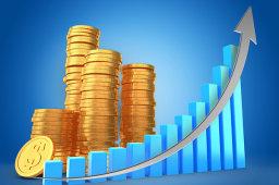 35家上市券商1月共赚61亿 中信证券独占鳌头