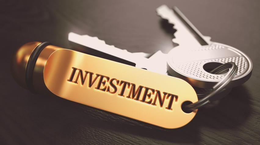 上市公司违规担保风险暴露 中小投资者维权将获更多支持