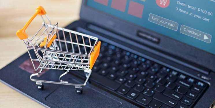 用新零售思维审视银行网点转型