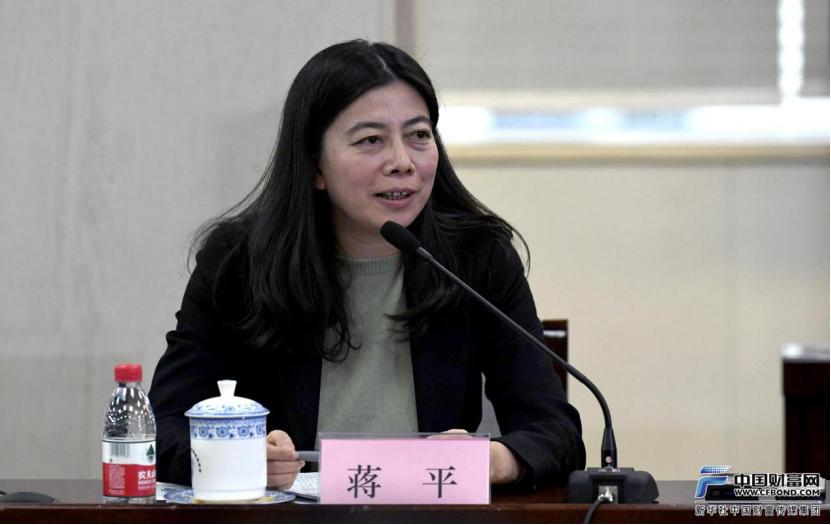 """北京银保监局:""""小微""""申贷获得率91%"""