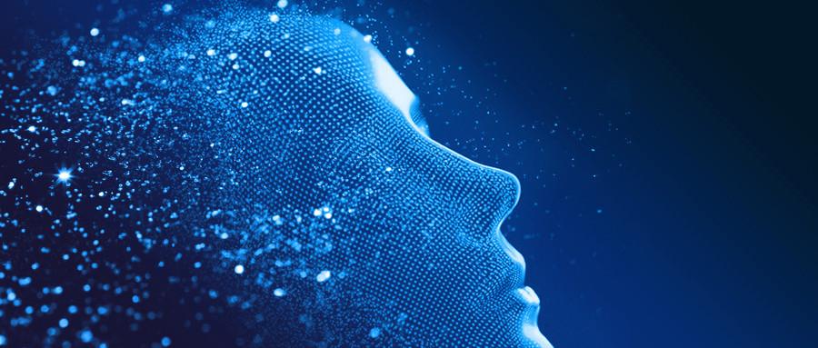 浙江省发布新一代人工智能发展行动计划 将培育10家以上有国际影响力的领军企业