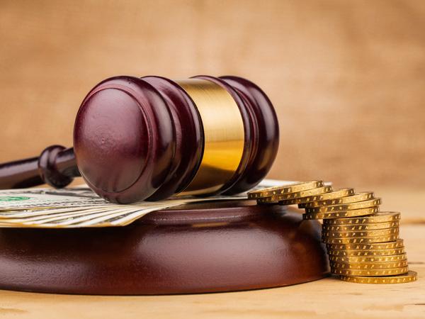 苹果前高级律师涉嫌内幕交易被起诉