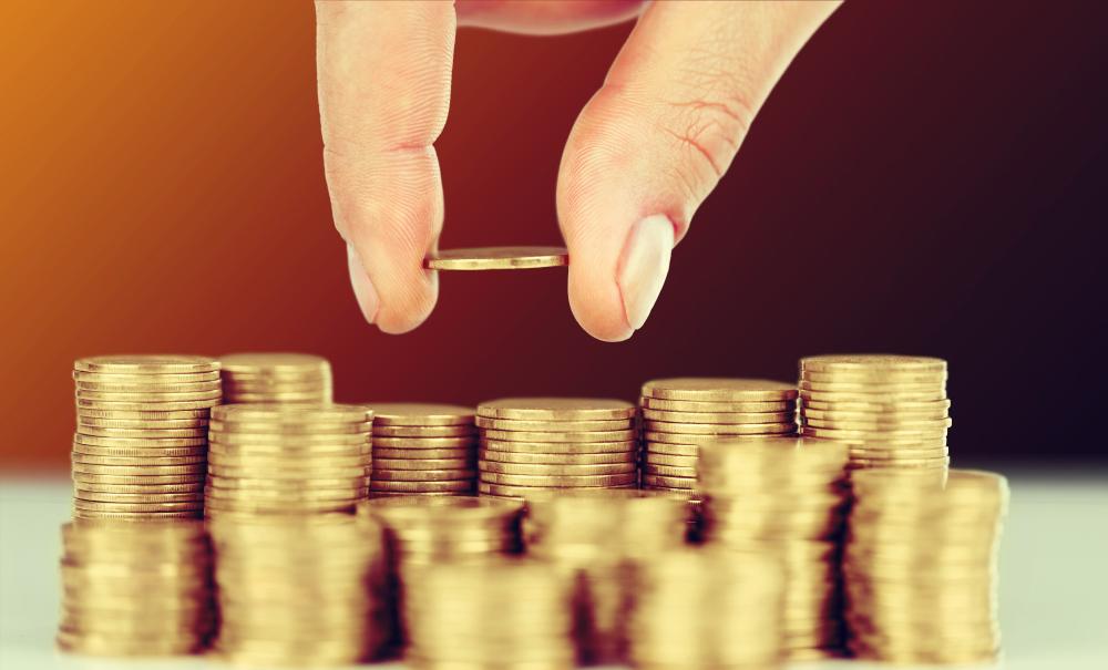 財政部:國家融資擔保基金業務運行成效初顯