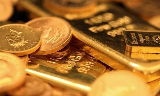 疲弱美元助推黄金上涨 但涨势受限