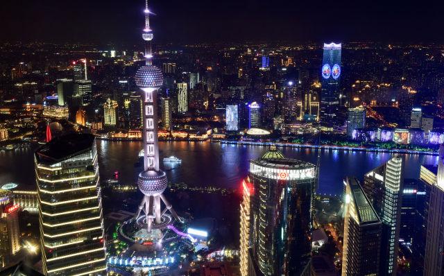 SSE to promote Yangtze River Delta integration