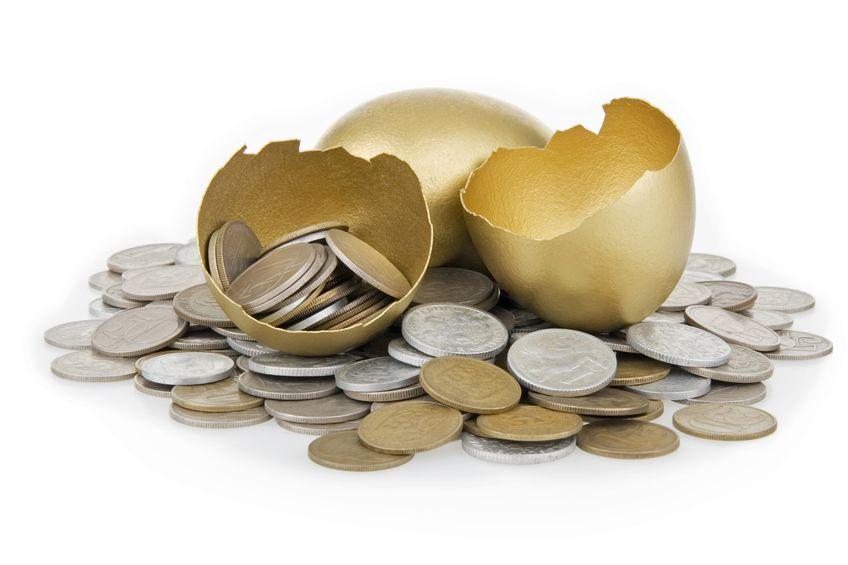 基金喜迎银行委外资金回流