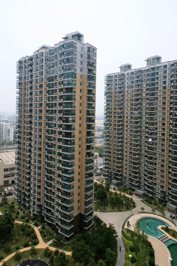北京个人出租住房税率减半 月租10万以下征2.5%