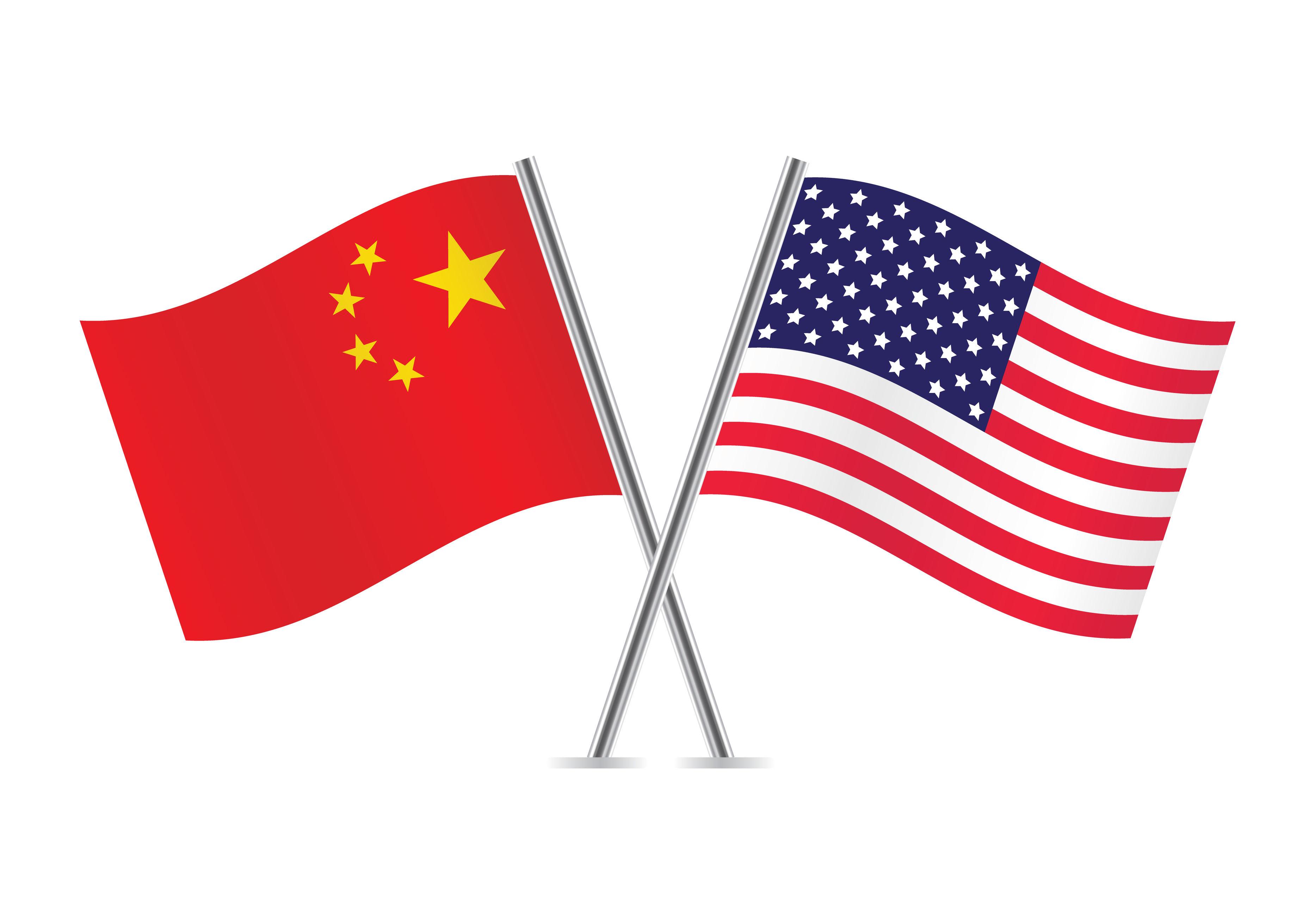 新华时评:元首共识引领中美朝着解决经贸问题继续向前