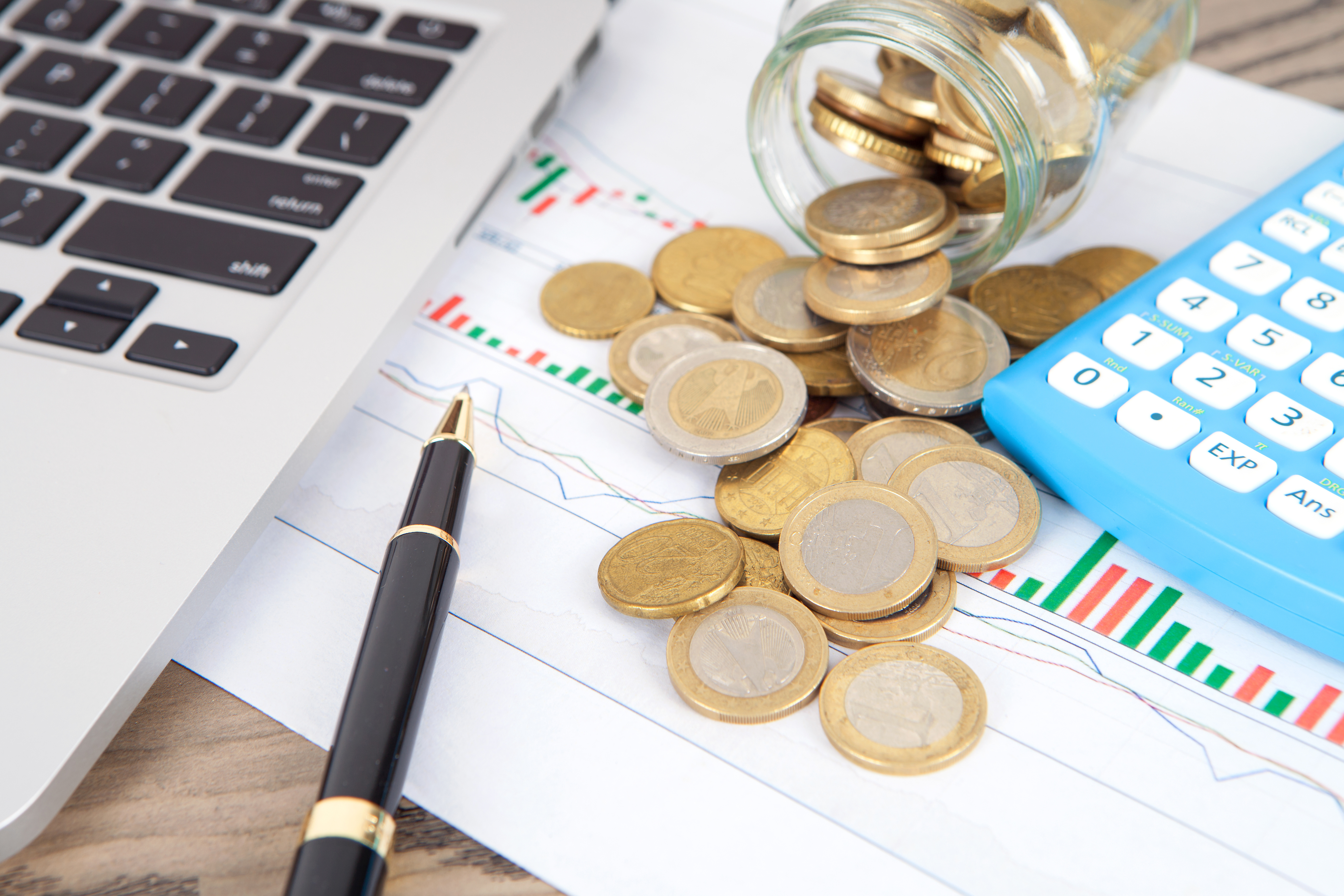 海南:8种税费按50%税额幅度减征