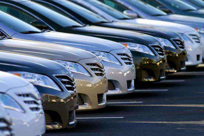 工信部发布第316批新车公告 纯电动车型98个