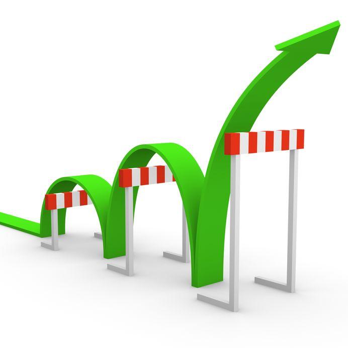 1月份我国贷款增量缘何能创下历史新高?
