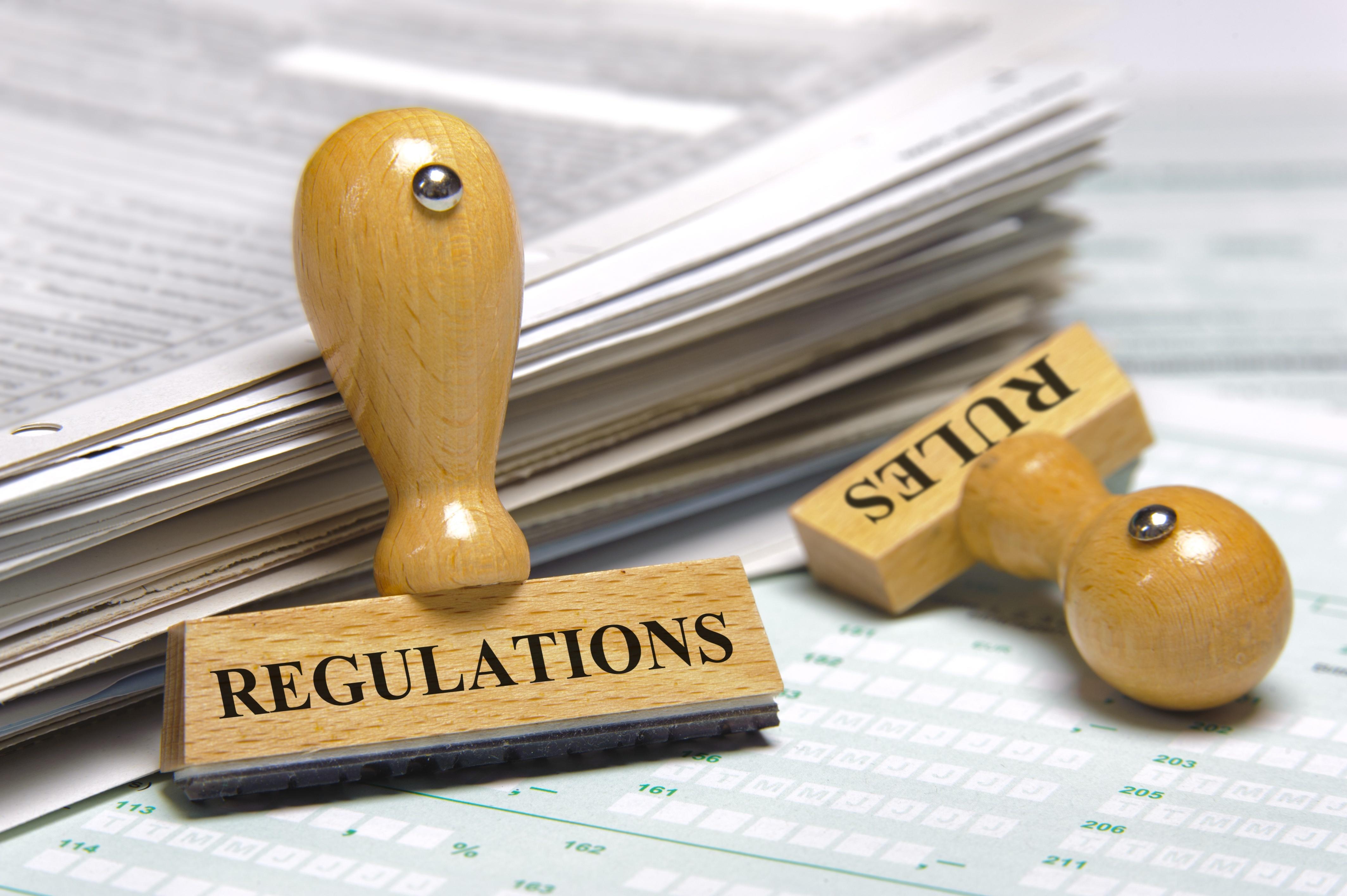 《期货公司风险管理公司业务试点指引》正式发布实施
